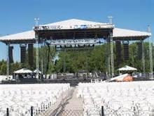 Country USA Music Festival 2018