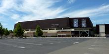 Bad Bunny at Selland Arena, Fresno Convention Center (September 7, 2018)