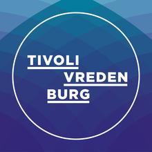 Beach House at TivoliVredenburg (October 12, 2018)