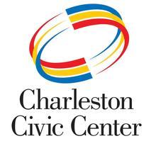Luke Bryan with Jon Pardi and Morgan Wallen at Charleston Civic Center (June 14, 2018)