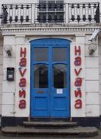 havana bar southsea
